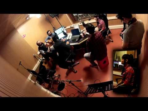 Odak -  TRT İzmir Kent Radyo Programı
