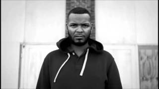Hef ft. Adje, JayJay & Killahkeezy - Miljoen