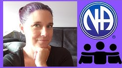 Narcotics Anonymous Meetings: What to Expect