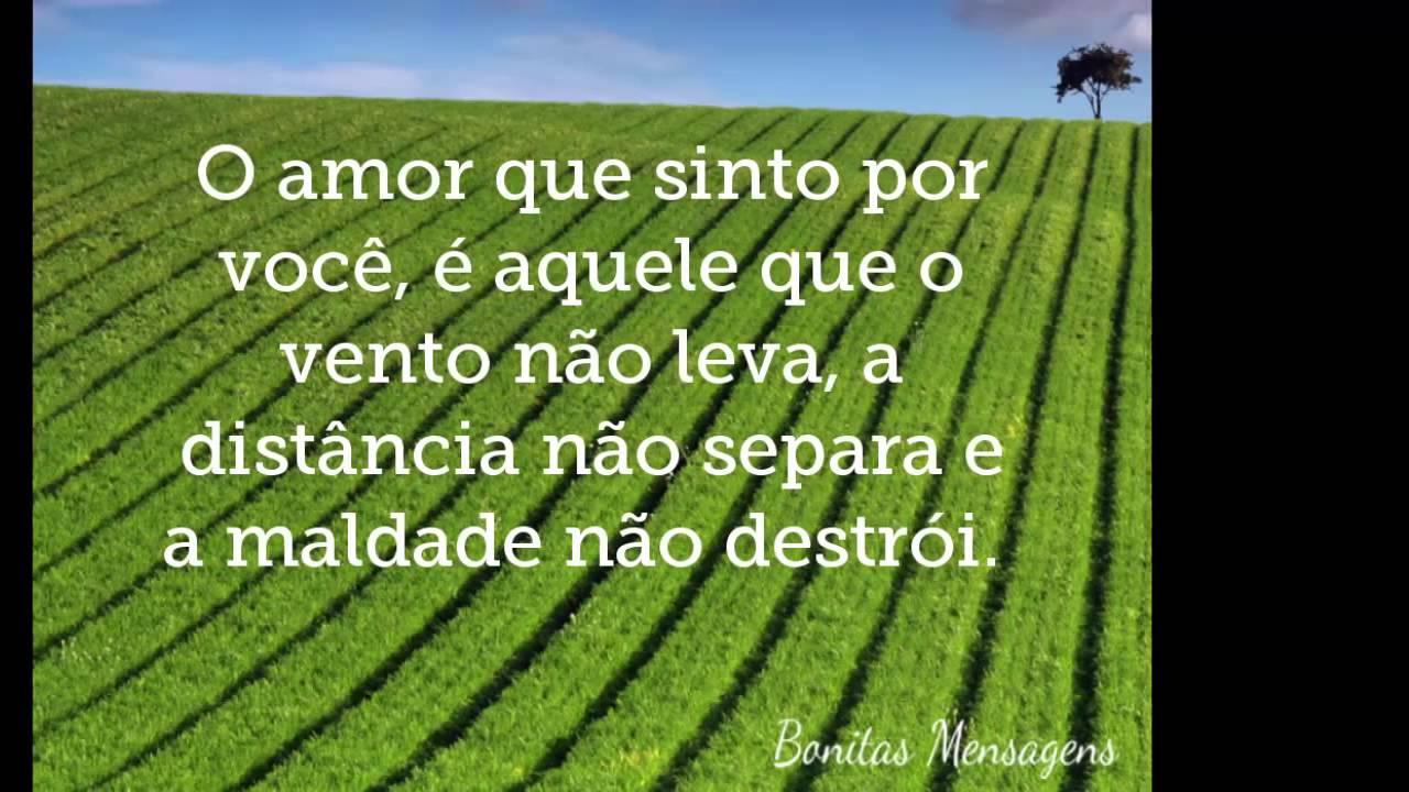 Imagens Mensagens E Frases Para Whatsapp: Frases De Amor Para Whatsapp Para Namorado
