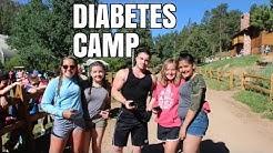 hqdefault - National Institute Of Health Gestational Diabetes