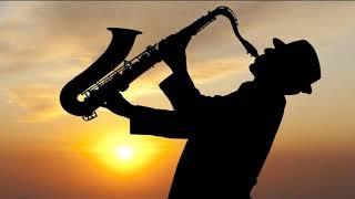 SAXOPHONE*Сборник красивой музыки саксофона