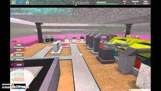 roblox black ops 3 gameplay