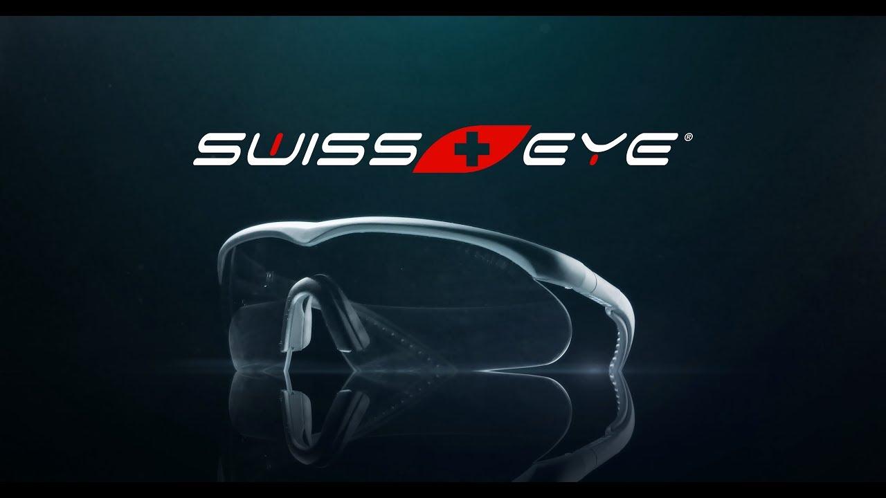 """Résultat de recherche d'images pour """"SWISSEYE logo"""""""