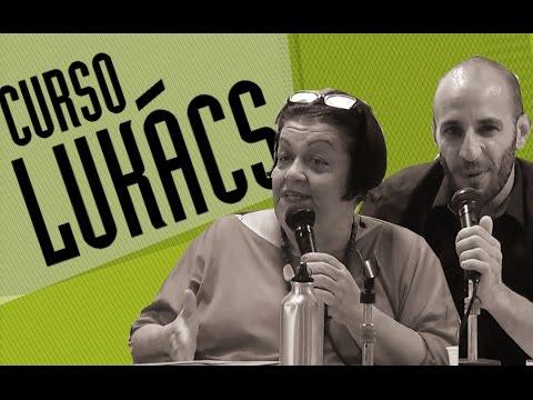 Trabalho e democracia da vida cotidiana | Curso Livre Lukács | Beatriz Abramides e Claudinei Rezende