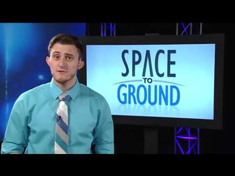 Space to Ground How Fires Spread in Space  06172016 1