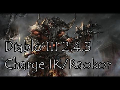Diablo  S Build Monk Inna Pets