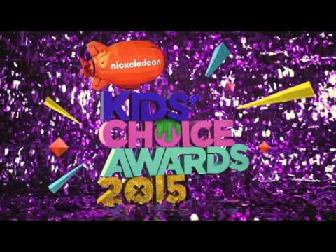 5 Seconds of Summer Performs at 2015 Kids' Choice Awards   Nick