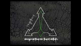 Thera - Résilience - Minimix 2013
