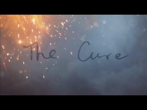 The Cure 解藥 - Little Mix 混合甜心 Lyrics Video 中文歌詞