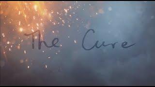 The Cure 解藥 - Little Mix 混合甜心 Lyrics Mp3 中文歌詞