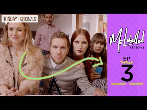 MsLabelled 2 | Episode 3 | How To Vindicate Your Bestie & (Involuntarily) Go Viral