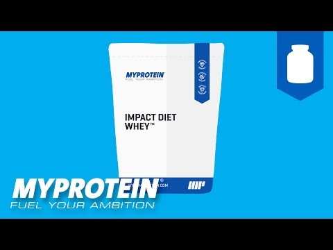 impact-diet-whey-weight-loss-protein-|-product-benefits-&-overview-by-myprotein