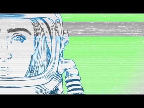 Shura - 2Shy [Official Audio]