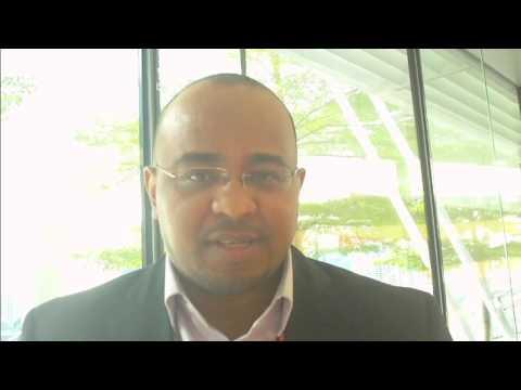 Mohamed Abuagla BA2016
