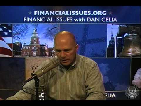 Dan Celia on Mutual Funds - YouTube