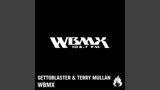 Play WBMX