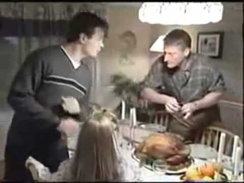 Macphersons alien abduction homevideo part 1 of 10