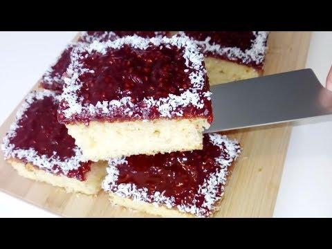 vous-cherchez-un-beau-gâteau-pour-une-occasion-spéciale?-voici-un-joli-gâteau-pour-toute-occasion