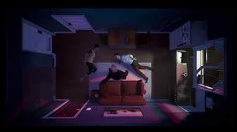 Twelve Minutes Reveal Trailer - E3 2019