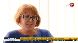 Семья  Олега Царева получила от оккупантов шесть здравниц в Крыму