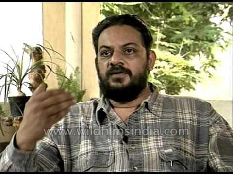 Film Producer S. Sriram speaks about film 'Bombay'