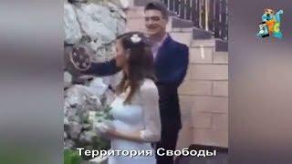 ПРИКОЛЫ 2018 #13 ржака до слез, самые лучшие приколы, только смешные