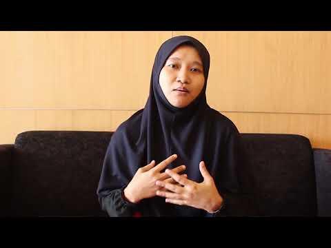 Testimoni agen Tasneem Naturel : Hawa Hassan