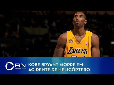 Astro da NBA,