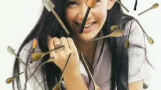 heboh artis indonesia sexy