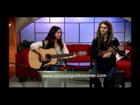 Shalom Ottawa, February 2013:  Womens' Seder; Creative Connections; Greilsammer Music