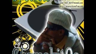 Slow Mix - Dj Cohete [(((''El Mas Buscao'')))]
