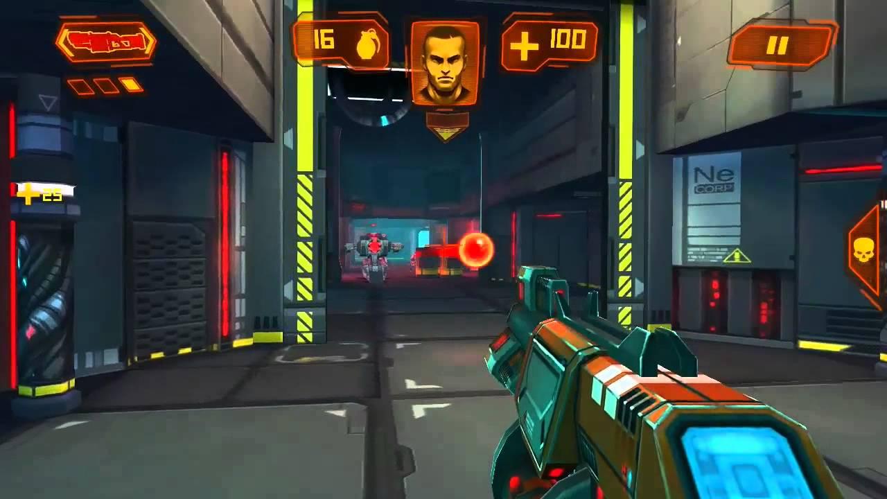 Neon Shadow game的圖片搜尋結果