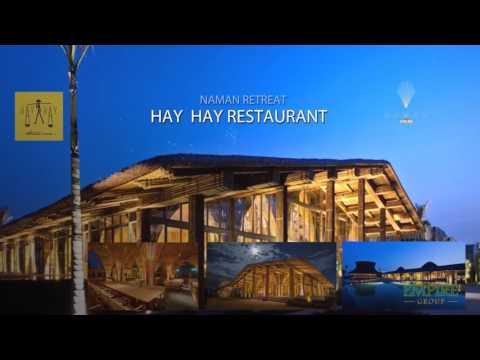 Giới thiệu tập đoàn Empire Group - Chủ đầu tư Cocobay Đà Nẵng | Coco Ocean Resort Đà Nẵng