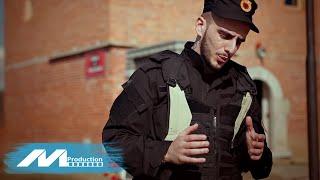 Gold AG - DRENICA (Official Video) 2015