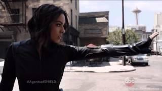 Агенты «Щ.И.Т.» (сериал 2013 – ...) | ТВ-ролик (сезон 3)
