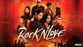 Kotak - Rock N Love HD HQ AUDIO