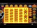 Western Gold Megaways Slots Game - Bonus Buy Feature 2021 - 275x Win