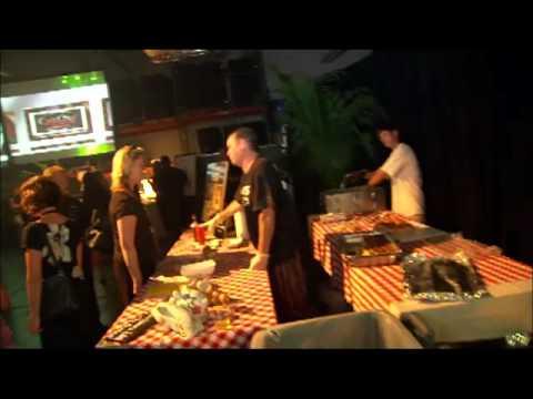 MPI AMA AVI-SPL After 5 HIGHLIGHTS 2012.mp4