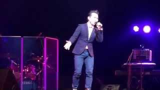 LAM CHUN YAT DRAWSON - 婚紗背後 (Cover Version) -《GetView 追夢者》網上歌唱比賽