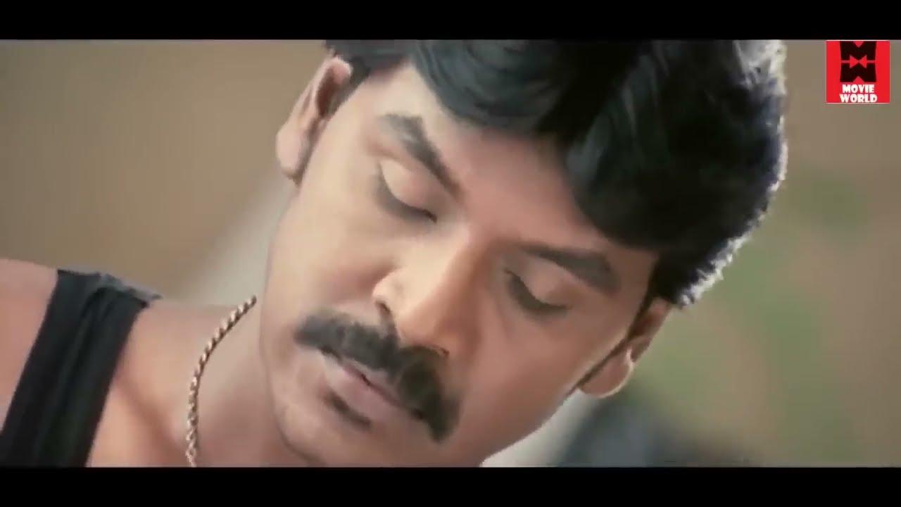 Download Tamil Action Scenes | Mumthaj Mass Scenes | Tamil Movie Best Scenes | Raghava Lawrence Super Scenes