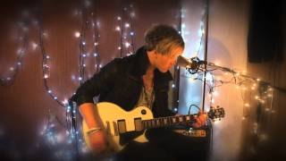 "Goo Goo Dolls ""Black Balloon"" Cover by Dave Ingham"
