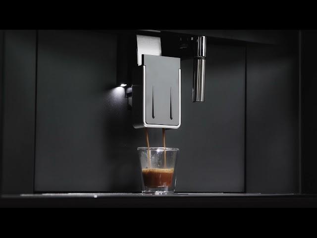 Кофемашины Asko