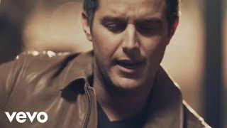 Easton Corbin Clockwork