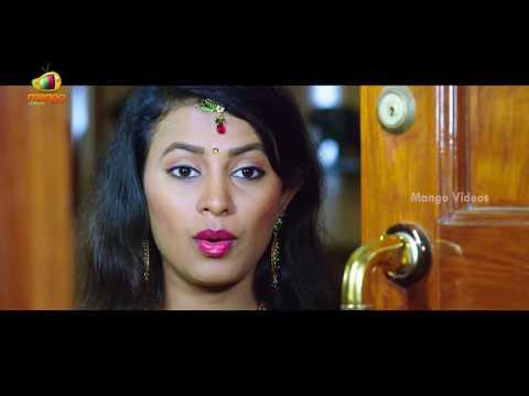 Kumari Mallika Telugu Full Movie   Roopa  ...