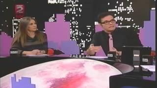 Nocturninos: 1.3 millones de mexicanos más en extrema pobreza 11/Enero/2013
