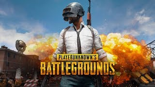 ▶EARLY MORNING PUBG LIVE ▶SUB GAME▶▶
