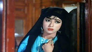 Rukh Se Zara Naqab Utha do - Mere Huzoor (1968) hd - 720p
