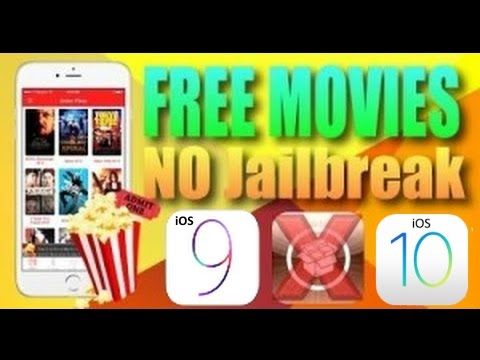 Download videos to your Android device, iPhone, or iPad
