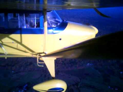 2011 11-5 Flt in the Chief to Snoqualmine Falls Saturday PICT0001.AVI